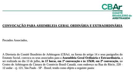 destaque_assembleia