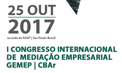 destaque_congresso_GEMEP