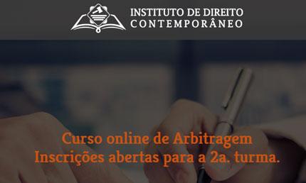 destaque_curso_online