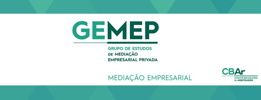slide_GEMEP_3