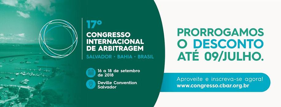 congresso-cbar-2018-prorrogacao