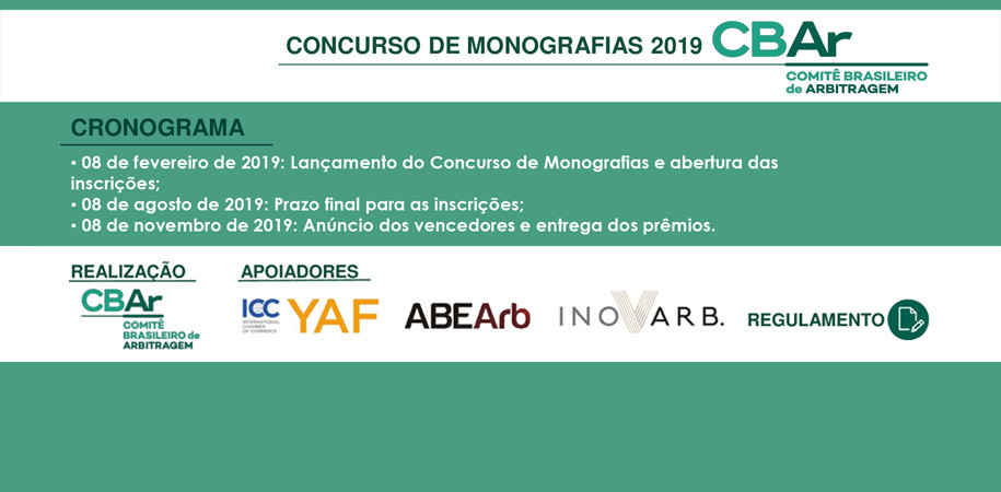 concurso_monografia_2019-1