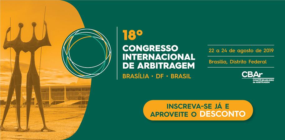 fase1-lancamento-18congressocbar-2019-01-bannersitea
