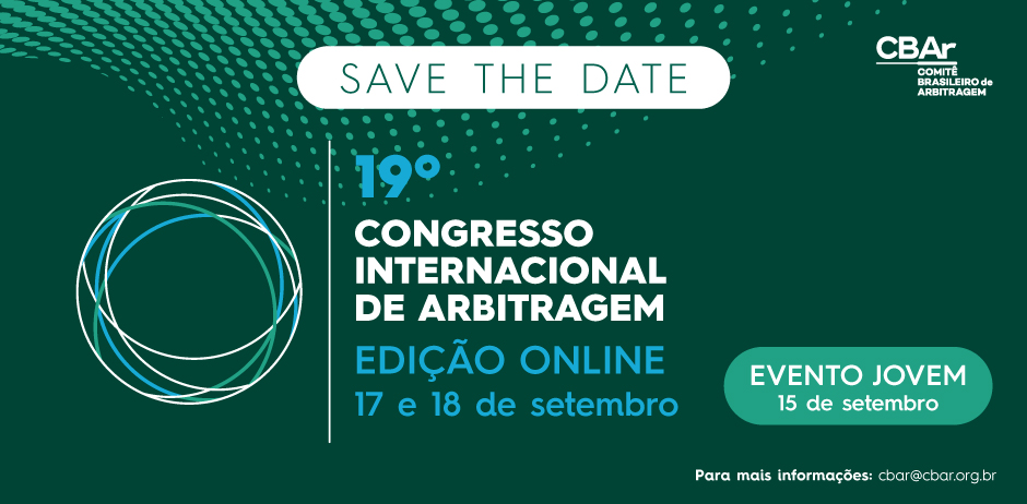 savethedate-congressocbar-virtual-2020-banner-do-site