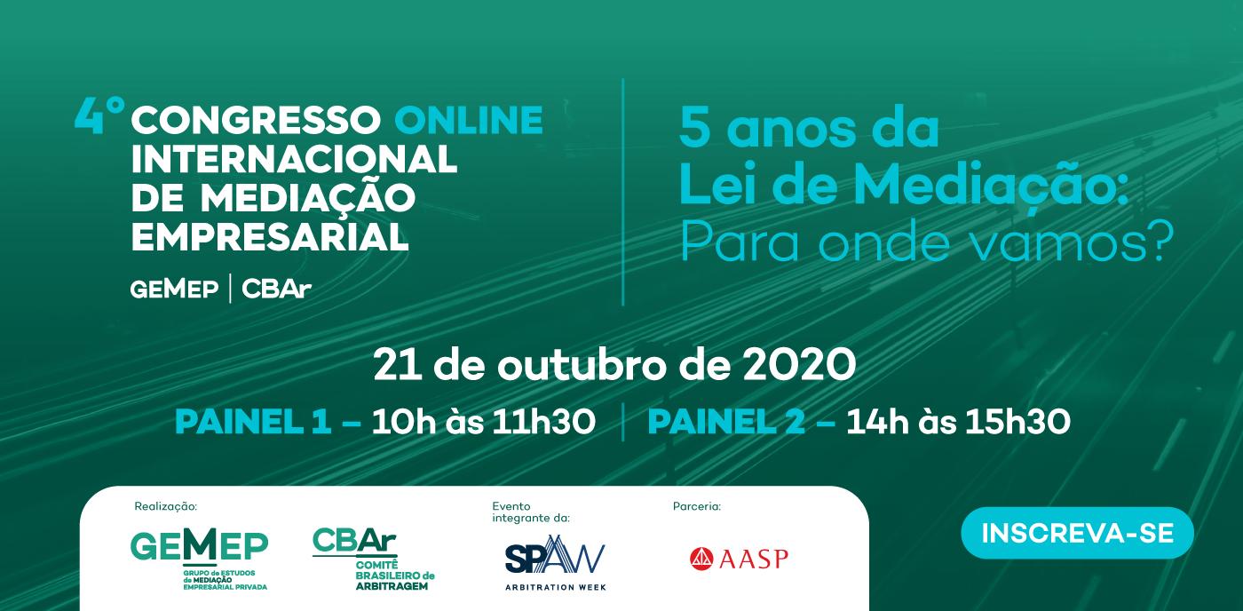 banner-inscricao-congressogemep-online-2020-1
